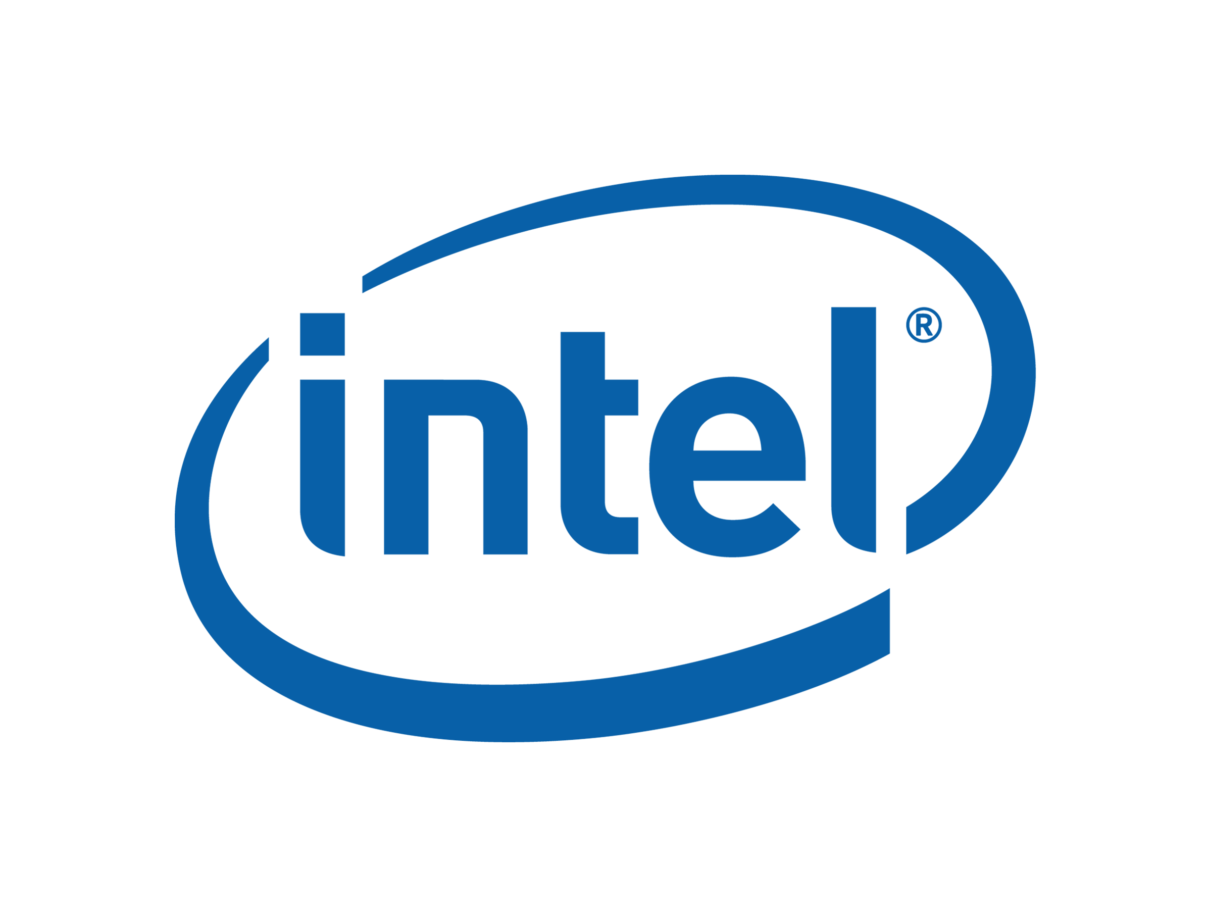 Intel Features HaullerMe