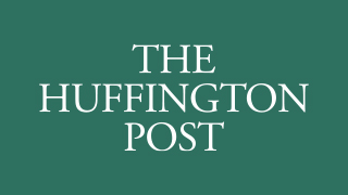 Huffington Post Features Bookcase App