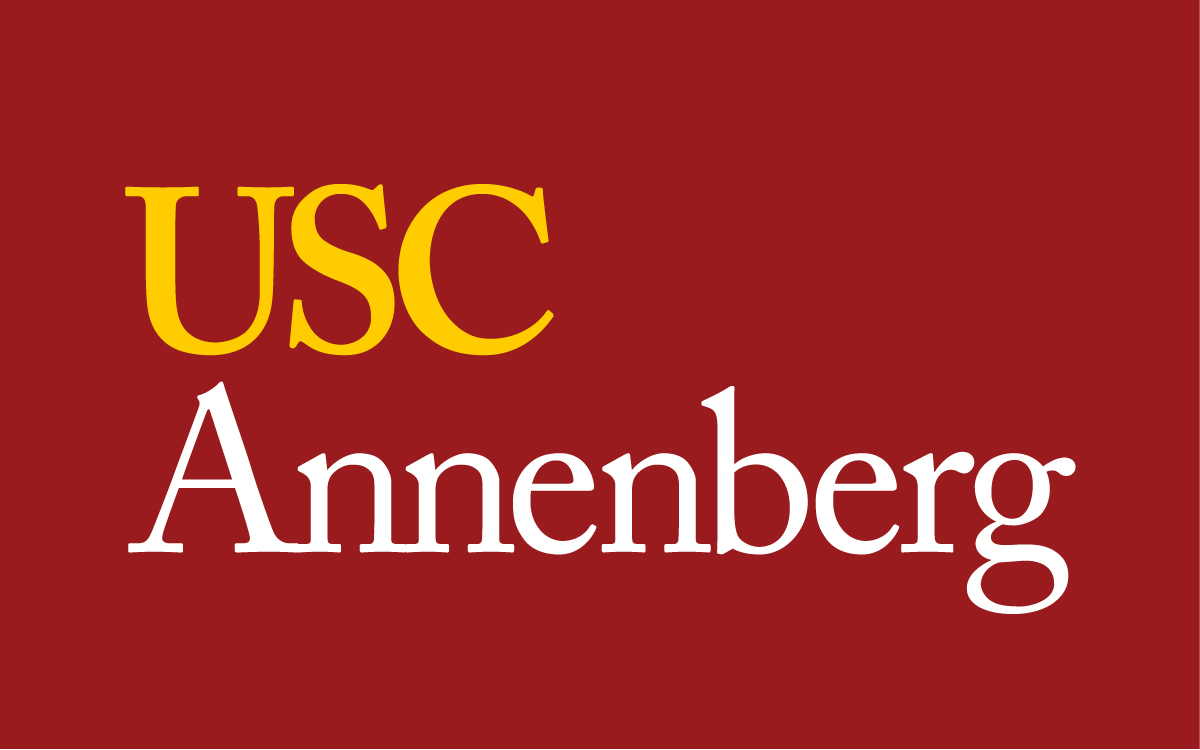 USC Annenberg of Communication Features Bread & Butter